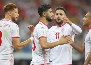 بث مباشر مباراة تونس والجزائر اليوم 26-3-2019