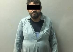 """مباحث الإسماعيلية تكشف لغز مقتل شاب """"التل الكبير"""": خاله قتله ليسرقه"""