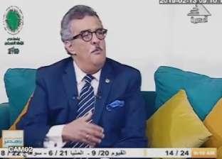 أستاد بجامعة عين شمس: زواج الأقارب يزيد من إصابة المواليد بضعف السمع