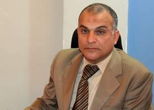 عمرو هاشم ربيع: أداء الحكومة الحالية ضحل للغاية