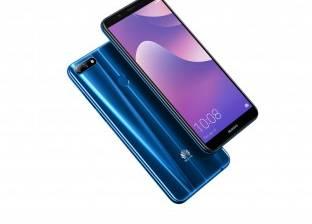"""هواوي """"Y7 Prime 2018"""" يحقق نجاحا منقطع النظير في سوق الهواتف الذكية المصري"""