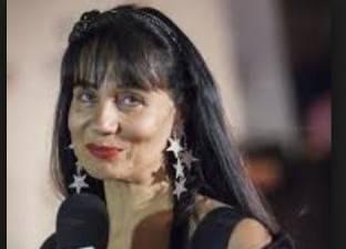 """سحر رامي.. عشقت """"الباليه"""".. وتكشف عن موقف طريف يوم زفافها على الإمام"""