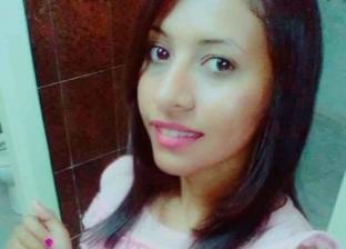 إخلاء سبيل 4 مشرفات بواقعة انتحار طالبة الإسكندرية: مفيش عقوبة للتنمر
