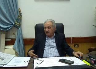 """إسرائيل تمنع """"الحديثي"""" حضور اجتماع المجلس الأعلى للمهندسين الفلسطينين"""