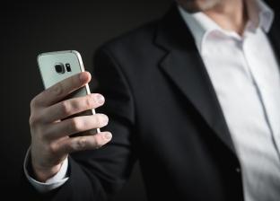 دراسة: الهاتف المحمول يهدد القدرة الجنسية للرجال