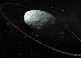 علماء الفلك بهاواي رصدوا نقطة خافتة من الضوء تتحرك عبر السماء