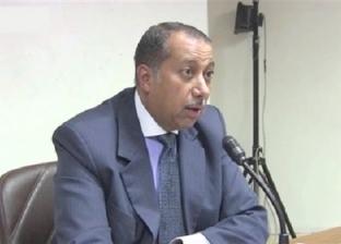 """رئيس لجنة البنوك: """"الشباب العربي-الأفريقي"""" يدفع عجلة التنمية بالقارة"""