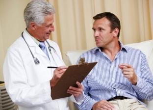 للرجال فقط.. 5 تحاليل طبية مهمة تعرف عليهم