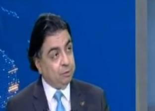 جمال شعبان: أطباء القلب المصريون تفوقوا على الأوروبيين