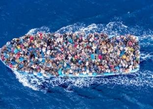 غدا.. مائدة مستديرة بمركز النيل لمواجهة الهجرة غير الشرعية بالقليوبية