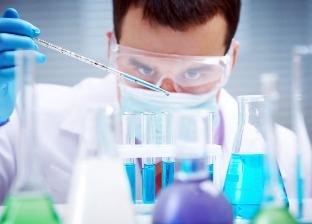 دراسة جديدة تكشف عن دواء للمعدة ينقذ مرضى كورونا