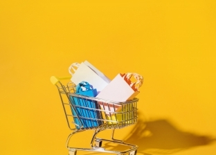 «حماية المستهلك».. لائحة قانون تُحارب «استغلال المواطنين»