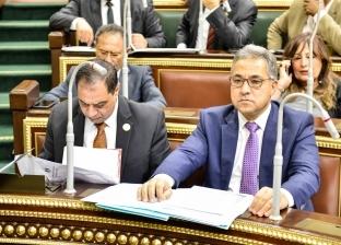 """القابضة لـ""""مصر للطيران"""": الظروف السياسية المحيطة أثرت على أرباح الشركة"""