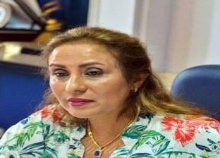 نائلة فاروق تعتمد خطة القنوات الإقليمية في عيد الربيع