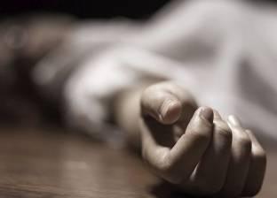 دراسة تكشف: علامات تشير إلى اقتراب الموت
