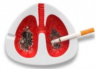 «التدخين» و«أمراض القلب» متهمان بقتل الإنسان.. أخطر من حروب البشر
