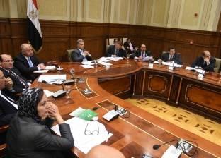 """""""أبو هميلة"""": على الحكومة تقديم قانون لتنظيم ساحات انتظار السيارات"""