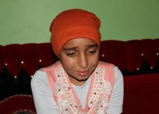 ساعات من الرعب والدموع.. القصة الكاملة لتلميذة كفر الشيخ المحبوسة