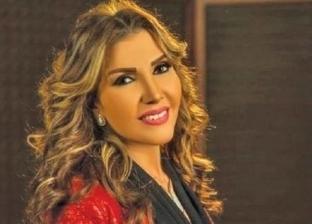 نادية مصطفى: هاني شاكر لا يحتاج لمصالح شخصية من نقابة الموسيقيين