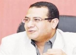 """المحامي العام بطنطا يلغي قرار منع رئيس """"بلدية المحلة"""" من السفر"""