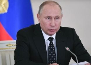 روسيا تسجل 6611 إصابة جديدة بفيروس كورونا