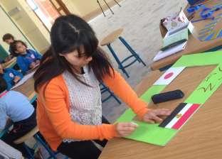البنك الدولي يشيد بخطة مصر في تطوير التعليم: التحولات سريعة ومذهلة