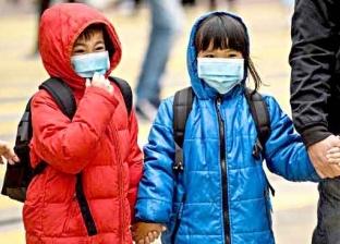 تقارير علمية: الأطفال أقل عرضة للإصابة بفيروس كورونا