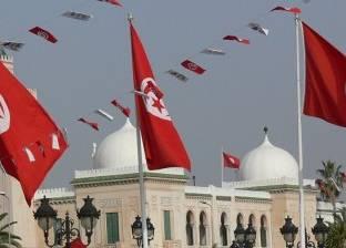 استقالة 8 نواب من الحزب الحاكم في تونس