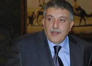 الغرف التجارية: انتخاب أحمد الوكيل نائبا أول لاتحاد الغرف الإسلامية