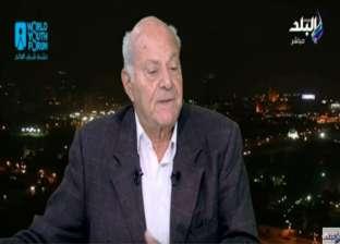 هاني النقراشي: أسوان أفضل المناطق في مصر لإقامة محطات الطاقة الشمسية