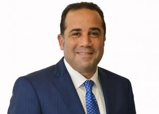 «الأهلى الكويتى» يقفز بصافى أرباحه إلى 537 مليون جنيه خلال العام الماضى