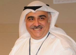بعد إنهاء خدمته.. 9 معلومات عن وزير الاقتصاد السعودي