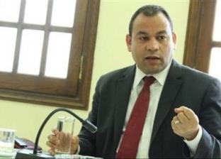 الجامعة العربية ترحب بمبادرة الأعلى للإعلام لإنشاء منصة إعلام إلكتروني
