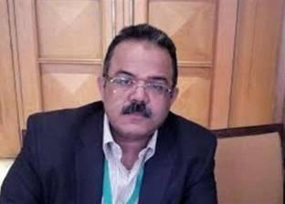 """""""مواطنون ضد الغلاء"""": زيادة تعريفة حدائق القاهرة عبء على الغلابة"""