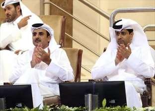 ندوة حقوقية عربية في جنيف لتسليط الضوء على جرائم نظام قطر وإرهابه