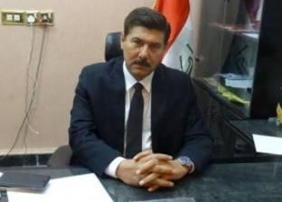 الخارجية العراقية: نتابع مع السلطات التركية قضية اختطاف نعيم الكعود