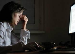 أضرار العمل ليلا على صحة الإنسان.. بينها السرطان