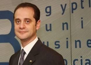 عمرو السجيني: مصر بحاجة إلى أفكار شبابية خارج الصندوق للنهوض بالصناعة