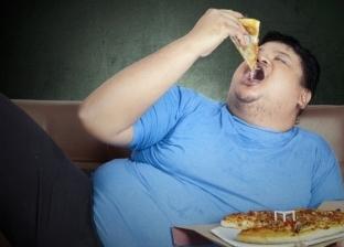 منع من الترقيات.. معاناة دول العالم وحلولها لخطر الوزن الزائد والسمنة