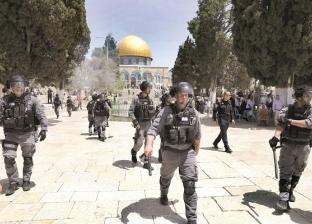 عاجل.. وقف إطلاق النار بين حركة الجهاد وإسرائيل في غزة