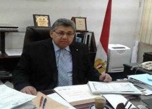 وزير التعليم العالى: لا أعترف بالكتاب الجامعى والطالب عليه الرجوع للمكتبة