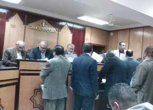 مؤشرات أولية| شمال سيناء: السيسي 34742 صوتا.. وموسى 2805 أصوات