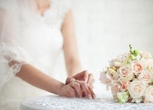 """سوداني يعرض طفلته للزواج في """"مزاد"""" على الإنترنت.. و""""فيسبوك"""" تعتذر"""