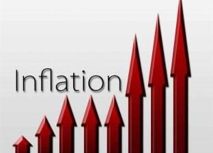 ببساطة| قراءة في معدلات التضخم خلال عام.. المؤشر يتراجع إلى النصف