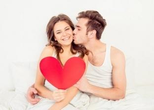 دراسة تنصح الأزواج: تدليك القدمين يزيد الرغبة الجنسية