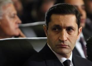 «عمال بيهبد» و«خمسة فرفشة».. علاء مبارك يواصل هجومه على الإعلاميين