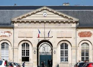 السجن 4 سنوات لمقرب من الرئيس الفرنسي الأسبق ساركوزي
