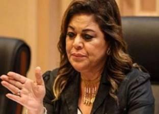 المحكمة الاقتصادية بالإسكندرية تؤيد حبس حازم وسحر الهواري 5 سنوات