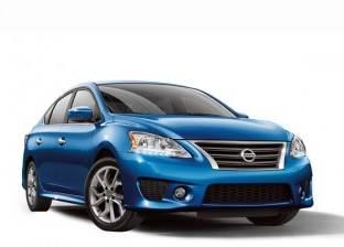 """""""نيسان"""" تتصدر مبيعات السيارات الملاكي أول ستة أشهر من العام الحالي"""