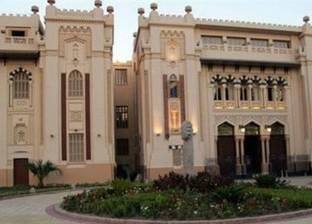 الخميس.. فرقة عبد الحليم نويرة تحيي حفلا فنيا على مسرح أوبرا دمنهور